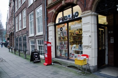 Records-and-Books-winkel
